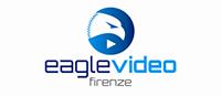 logo eagle video