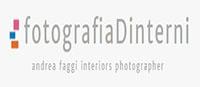 logo fotografiadiinterni